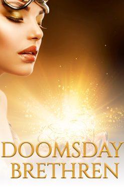 Doomsday Brethren