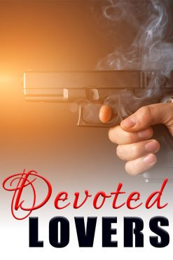 Devoted Lovers - eBooks